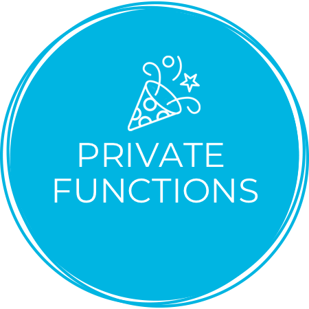 Private Functions
